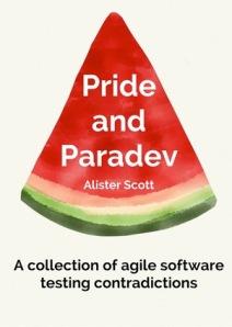 pride&paradev