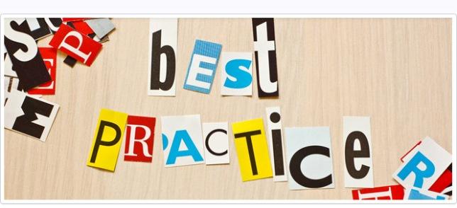 tour_best_practices-604ba13ee77f460c76b4b4d02c1c7f1d