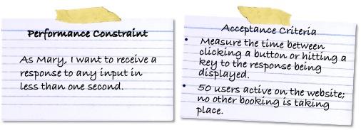 acceptanceCriteria