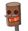 karmaRobot