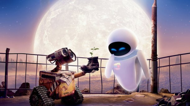wall-e-screenshot-8