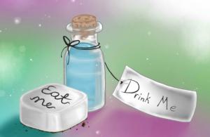 eat-me-drink-me