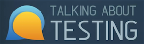 talking about testing