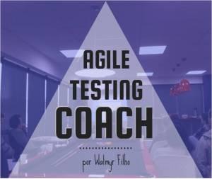 Agile-testing-coach-palestra-walmyr-2-2