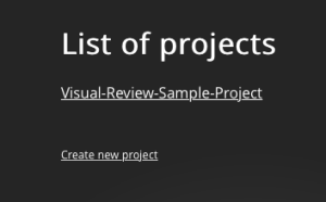 visualreview-screen1