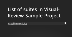 visualreview-screen2