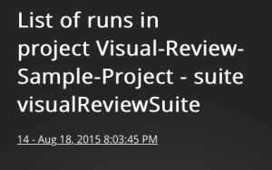 visualreview-screen3