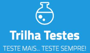 tdc - trila testes