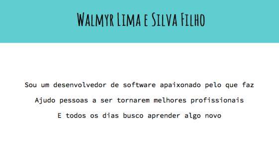 walmyr-filho.com