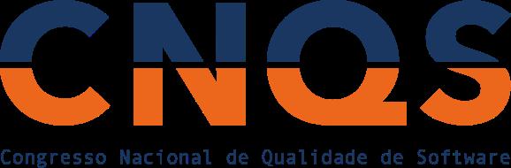 CNQS_transp