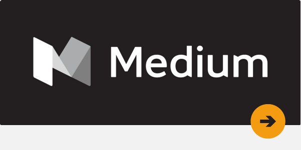 Check out my posts on Medium
